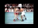 Lupe pintor v johnny owen full fight