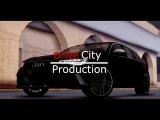 Range-Rover SVAutobiography  MTASA Drive City