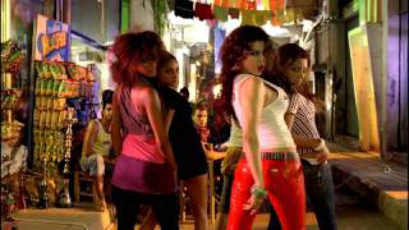 Haifa Wehbe Yabn El Halal
