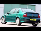 MG ZS 120 5 door