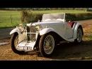 MG J2 '1932–34