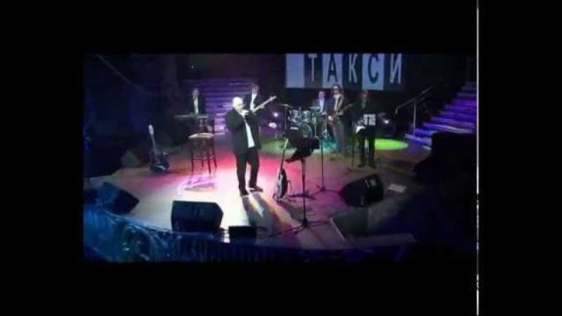 Cool Music • Игорь Васильев - Из мира вечного огня (Live)