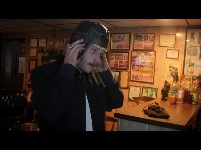 FOCUS Emerica Presents Jon Dickson Part 2