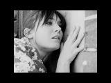 Sarah Blasko - Never Let Me Go