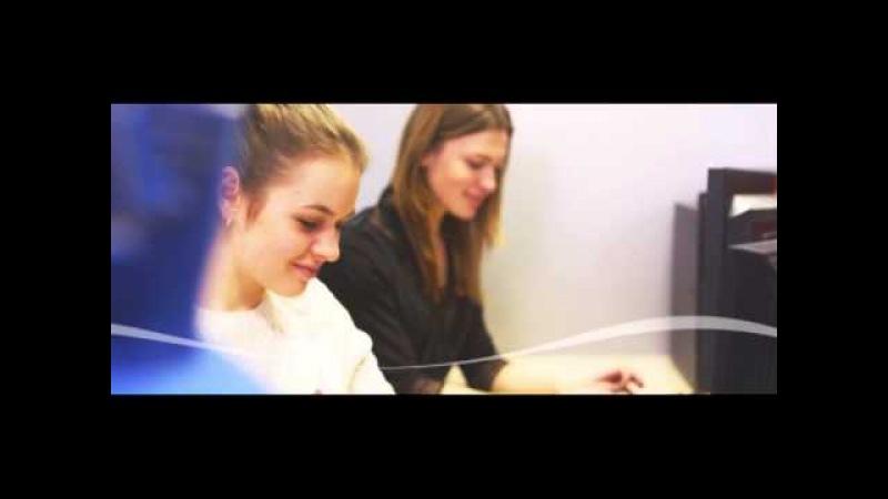 Специалист контактного центра (часть 2) | Работа в МТС
