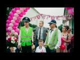 Юрій Кобаль ведучий тамада Закарпаття промо-ролик 2017