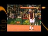 Final Copa Davis 2004 Espa