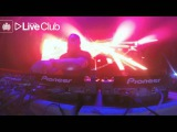 M.I.K.E. Push LIVE @ Ministry Of Sound in London  2015