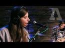 Weakened Friends - Honestly Audiotree Live
