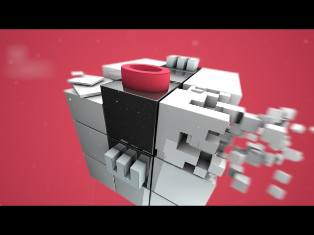 Tutorial No.98: Creating a Stunning 3D Motion Design in Cinema 4d and After Effects | Full Tutorial