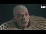 Спектакль Король Лир Золотая Маска Трагедия Уильяма Шекспира Возвращение в Простоквашино