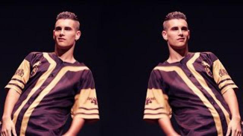 Royal Family | ReQuest Dance Crew | Kiel Tutin Masterclass