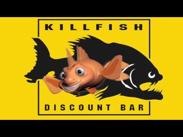 Sweet - Fox On The Run (promo Video) KILLFISH bar Tmn