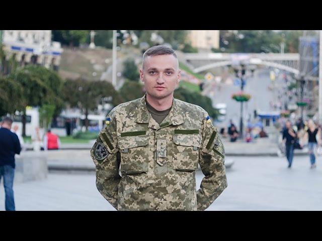 18 марта 2018 Застрелился летчик ВСУ, фигурировавший в деле о сбитом над Донбассом малазийском Боинг