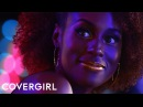 COVERGIRL #IAmWhatIMakeUp | Made In The Mirror