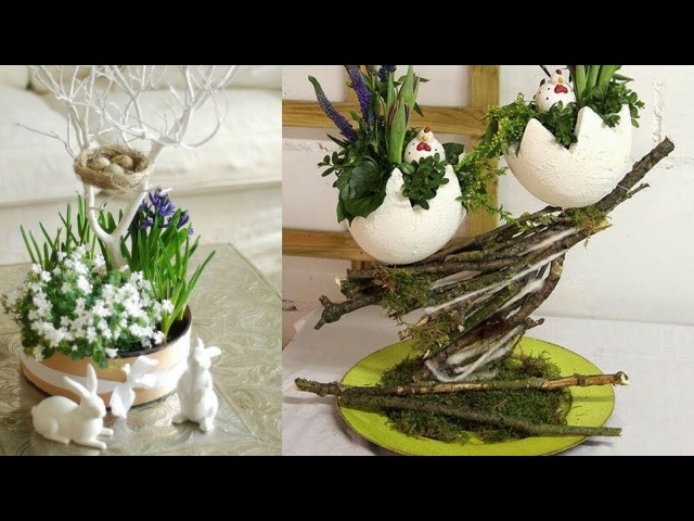 Amazing DIY Craft Project every one needs to know | Amazing DIY Craft Project