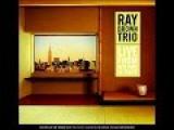 Ray Brown Trio - Meditation