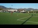 Nogometni klub Rijeka on Instagram Juniori @nk rijeka pobijedili su @torinofc1906 nakon izvođenja jedanaesteraca izborivši četvrtfinale @viareggi