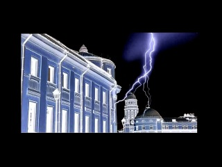 Энергетика прошлого невошедшее. Пирамида ЦЕСТИЯ и другое часть 4.1