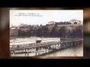 История земли Оренбургской, Оренбургская область
