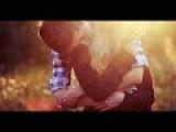T1One &amp Паша Proorok &amp nikita_yanus - Слёзы - Дожди