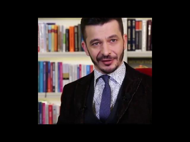 Про теорию эгоистического гена, А.В. Курпатов