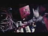 Moog Synthesizer Commercial
