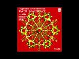 Paul Mauriat - Christmas Album (1967) Full Album