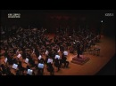 Puccini Opera [TOSCA] Concert Version : KBS Symphony Orchestra