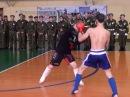 092617 ГСЛ О военно патриотической игре Сибирский щит 2017