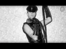 Rob Halford Shares Hilarious Stories Behind Classic Judas Priest Photos