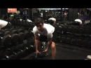 Faydalı Biceps Tavsiyesi