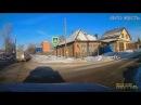 АВТО ЖЕСТЬ. Аварии с видео регистраторов часть 16 2018 HD