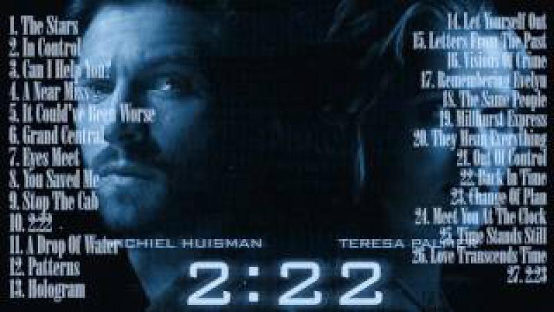 2:22 Full OST || 2:22 Soundtrack by James Orr