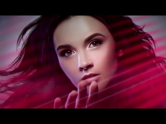 RIYAРія - ОБІЦЯЙ (Lyric Video)