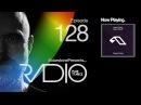 Solarstone pres. Pure Trance Radio Episode 128