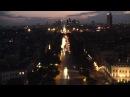 Best of ASOT 770 Graeme Harrison Xanthe Allen Envy Mark W Rework Dreamseekers Recall