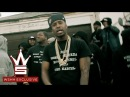 """Safaree """"Computers Freestyle"""" (WSHH Exclusive - Official Music Video)"""