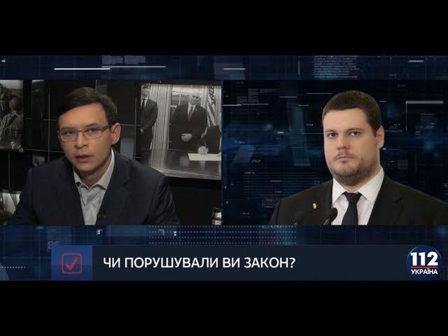 Московская агентура в Раде - главная проблема Укрианы, - Ильенко