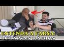 Entrevistas do Lula em rádios são pura farsa! Entenda a fraude!