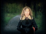 Лина Милович - Одноразовый сон