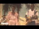 Boney M. - My Cherie Amour (ARD Formel Eins 17.06.1985)