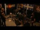 Metallica fixxxer 2018 yeah tuning room not fake hardwired