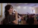 Джамиля Татакова Про маму 2017год