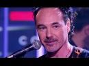 Соль от 12 11 17 Группа Джанго Полная версия программы Соль на РЕН ТВ
