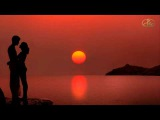 TANTRIC LOVE ,DEEP RELAXING MEDITATION SPA MUSIC, SENSUAL INNER FOCUS , HEALING SHOOTHING MUSIC