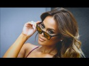 DJ Sava feat. Barbara Isasi – Nena Dave Andres Remix