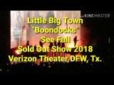Little Big Town-