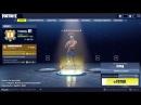 Боевой Пропуск 3 | Fortnite | PS4