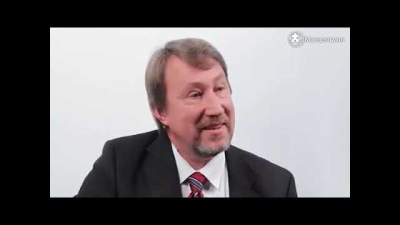 Ужасы масонских обрядов Ю Воробьевский